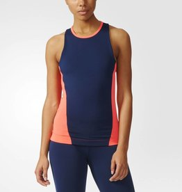 Adidas Adidas Womens StellaSport Easy Workout Tank