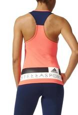 Adidas Adidas Womens StellaSport Easy Workout Tank