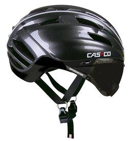 Casco Casco Speedster TC Plus Helmet with Visor
