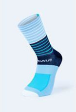 Chapeau Chapeau Tall Summer Socks