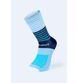 Chapeau Chapeau Tall Summer Socks