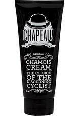 Chapeau Chapeau Chamois Cream - Original