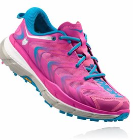 Hoka Hoka One-One Womens Speedgoat