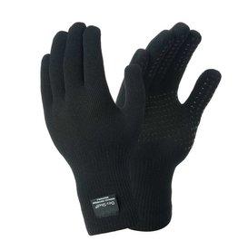 Dexshell Dexshell Thermfit Gloves