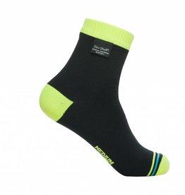 Dexshell Dexshell Ultralite Waterproof Socks
