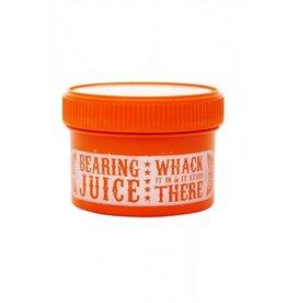 Juice Lubes Juice Lubes Bearing Juice
