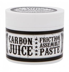 Juice Lubes Juice Lubes Carbon Friction Paste