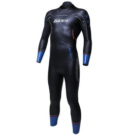 Zone 3 Zone 3 2017 Mens Vision Wetsuit