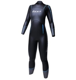 Zone 3 Zone 3 2017 Womens Advance Wetsuit