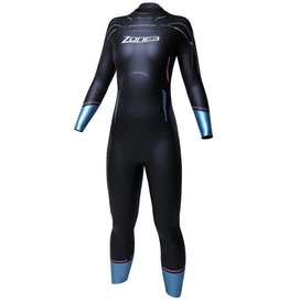 Zone 3 Zone 3 2017 Womens Vision Wetsuit