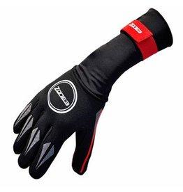 Zone 3 Zone 3 2017 Neoprene Gloves