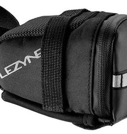 lezyne Lezyne Caddy Saddle Pack