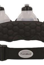 Fuelbelt FuelBelt Helium H3O 3 Bottle Belt