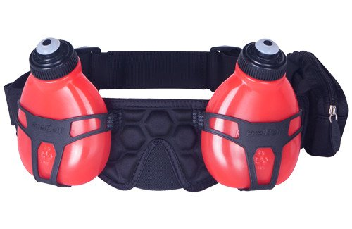 Fuelbelt Fuelbelt Helium H2O Hydration Belt