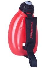 Fuelbelt Fuelbelt Helium Sprint Bottle 10oz