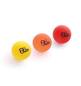 66Fit 66fit Acupuncture Trigger Point Ball Set