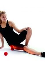 66Fit 66fit soft spiky massage ball - 2 pcs