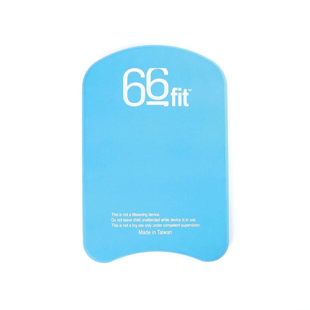 66Fit 66fit Swimming Kick Board Float