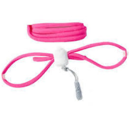 Greeper Greeper Laces Pink