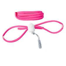 Greeper Greeper Laces Pink