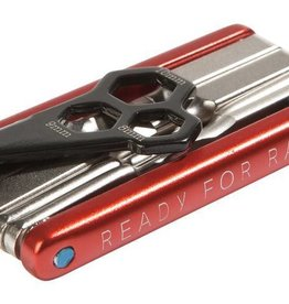 RFR RFR Multitool 12