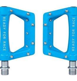RFR RFR Flat Pedals CMPT