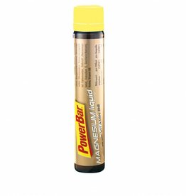 Powerbar PowerBar Magnesium Liquid Ampoule