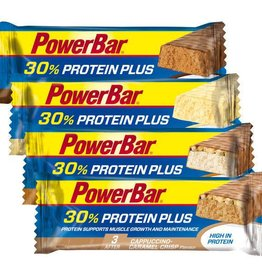 Powerbar PowerBar Protein Plus Bar