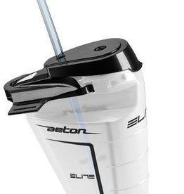 Elite Elite Aeton Aero Drinks System