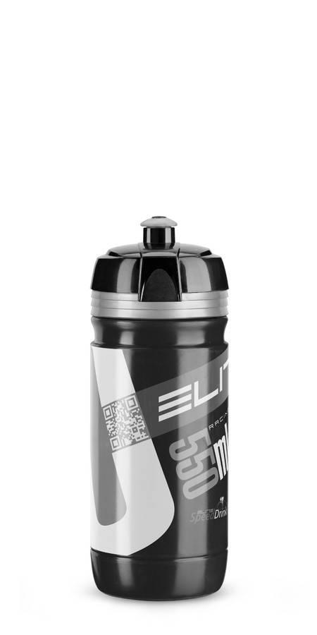 Elite Elite Corsa Drinks Bottle - 550ml