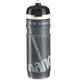 Elite Elite Nanogel Lite Corsa Drinks Bottle - 500ml