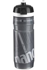 Elite Elite Nanogel Lite Corsa Drinks Bottle - 500ml