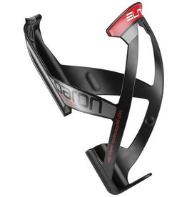 Elite Elite Paron Carbon Bottle Cage