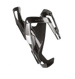 Elite Elite Vico Carbon Bottle Cage