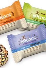 Bounce Bounce Ball Protein