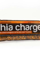 Chia Charge Chia Charge Bar