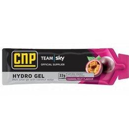 CNP CNP Elite Hydro Gel