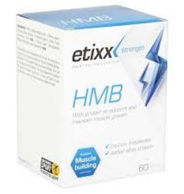 Etixx Etixx HMB Tablets (60 PCS)