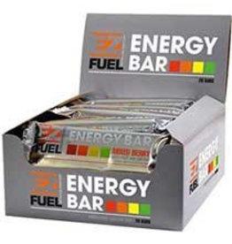 EZ Fuel EZ Fuel Energy Bar