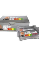 EZ Fuel EZ Fuel Energy Gel