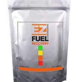 EZ Fuel EZ Fuel Recovery Powder Bag 1.5kg