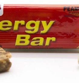 High 5 High 5 Energy Bar