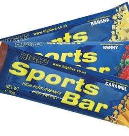 High 5 High 5 Sports Bar