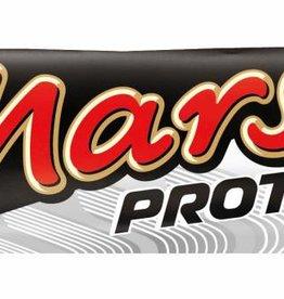 Mars Mars Protein Bar