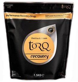 Torq Torq Recovery 1.5kg