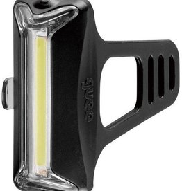 Guee Guee Cob-X LED Front Light