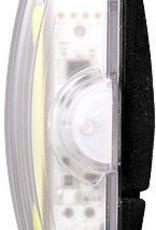 Cateye Cateye Rapid X Front Light