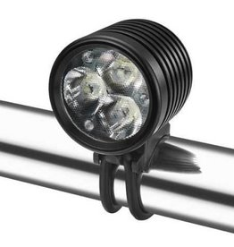 Gemini Gemini Olympia LED Light System