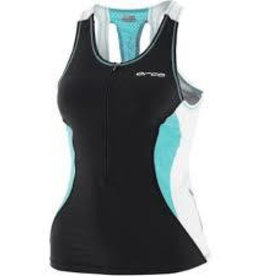 Orca Orca Womens Core Support Singlet
