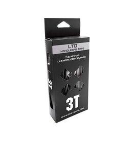 3T 3T Corius Bar Tape - Ltd